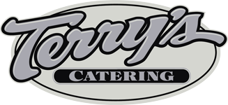 Terry\'s Catering, LLC