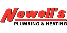 Newell's Plumbing Heating & Air Conditioning