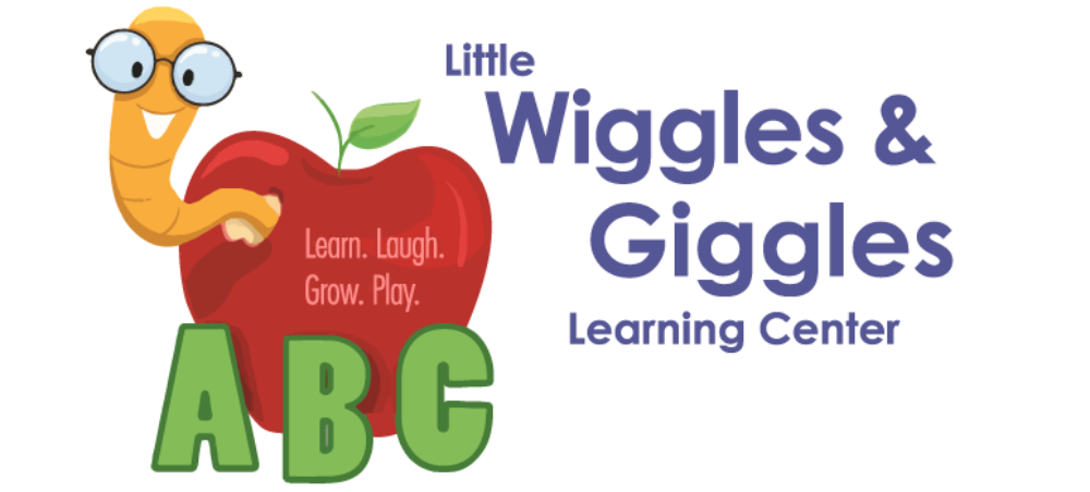 Little Wiggles & Giggles Learning Center