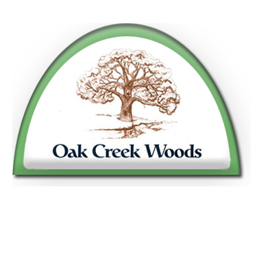 Oak Creek Woods
