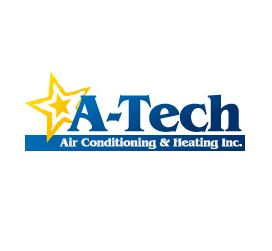A-Tech Air Conditioning & Heating