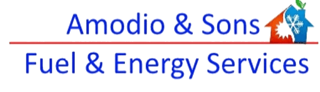 Amodio & Sons Fuel & Energy Services