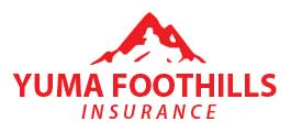 Yuma Foothills Insurance