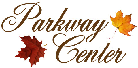 Parkway Center