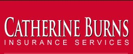 Catherine Burns Insurance Services