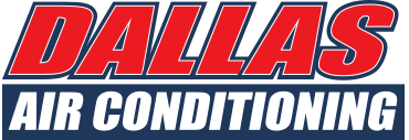 Dallas Air Conditioning & Heating